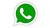theiiar whatsapp2